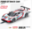 NUR VORBESTELLUNG: Carrera Digital 124 Ford GT Race Car Nr.69